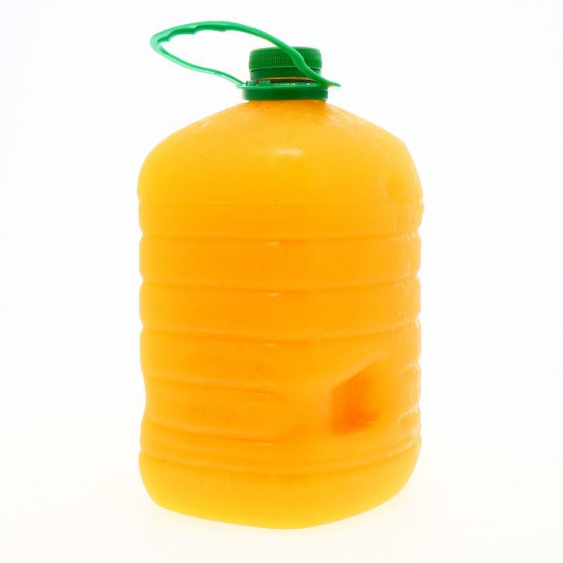 360-Bebidas-y-Jugos-Jugos-Jugos-de-Naranja_7422540016212_8.jpg