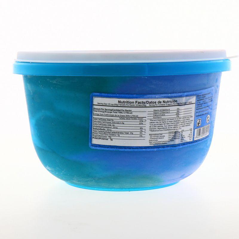 360-Congelados-y-Refrigerados-Postres-Helados-y-Conos_7423700160011_6.jpg