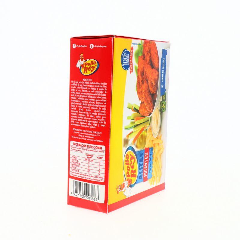 360-Congelados-y-Refrigerados-Comidas-Listas-Comidas-Congeladas_7424100001867_5.jpg