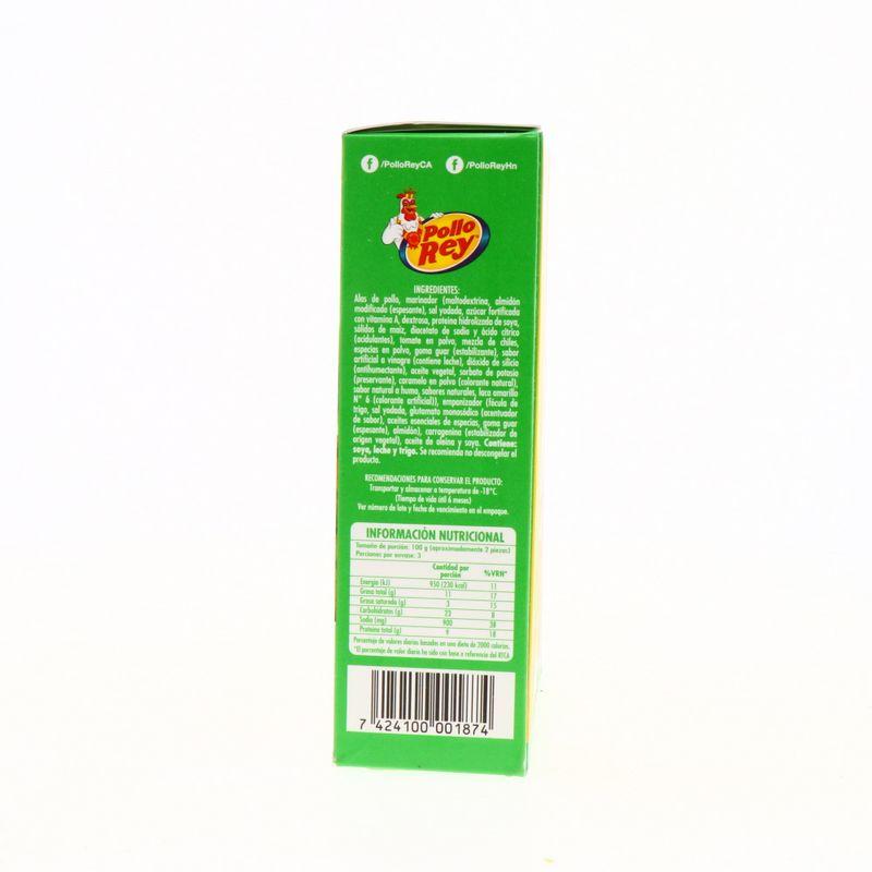 360-Congelados-y-Refrigerados-Comidas-Listas-Comidas-Congeladas_7424100001874_4.jpg