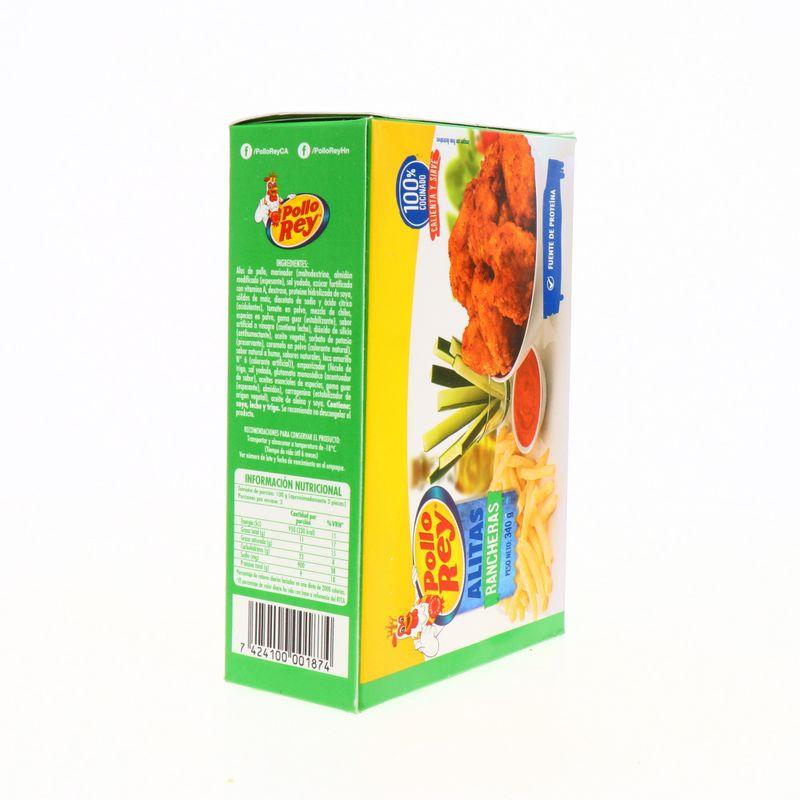 360-Congelados-y-Refrigerados-Comidas-Listas-Comidas-Congeladas_7424100001874_5.jpg