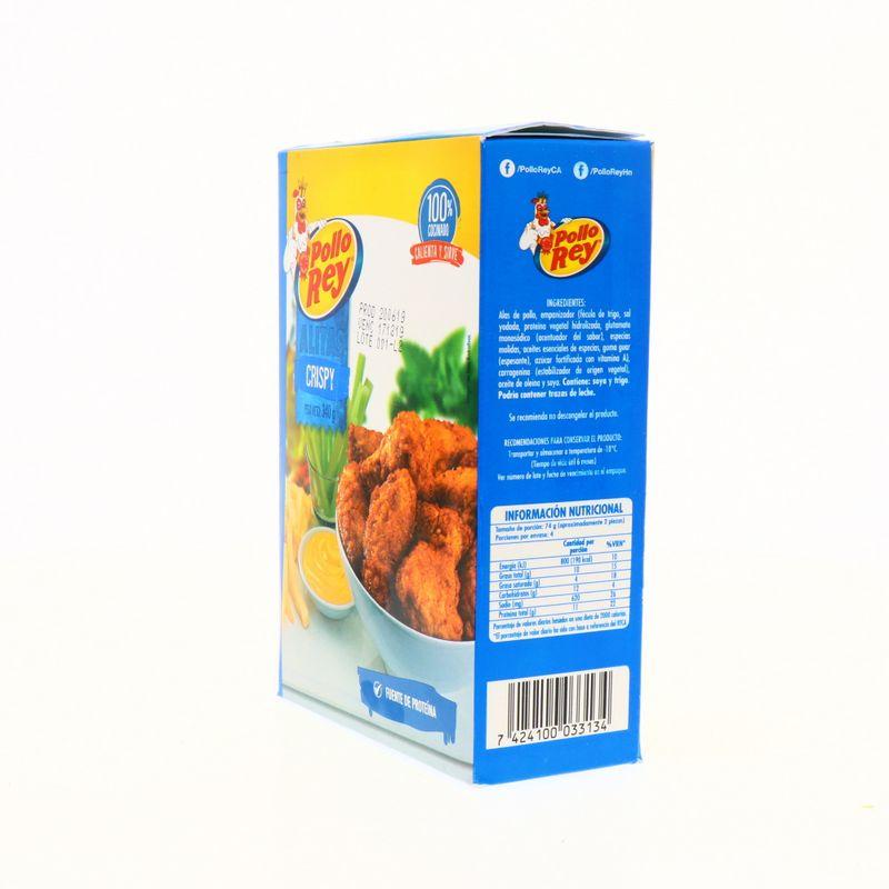 360-Congelados-y-Refrigerados-Comidas-Listas-Comidas-Congeladas_7424100033134_3.jpg