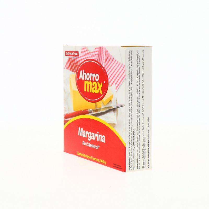 360-Lacteos-Derivados-y-Huevos-Mantequilla-y-Margarinas-Margarinas-de-Cocina_7427960100084_3.jpg