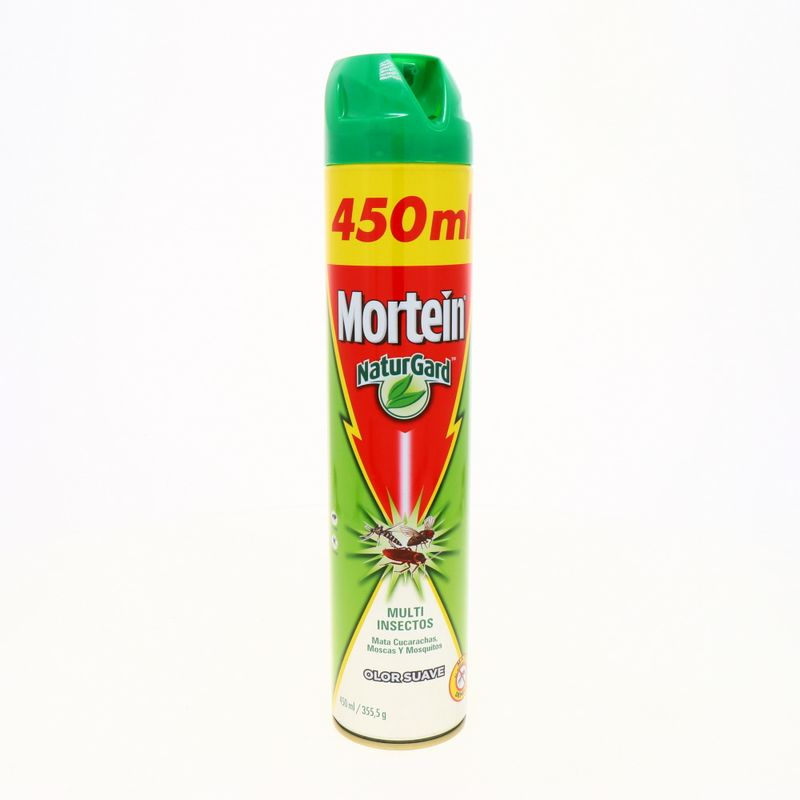 360-Cuidado-Hogar-Limpieza-del-Hogar-Insecticidas-y-Repelentes_7441001306457_1.jpg