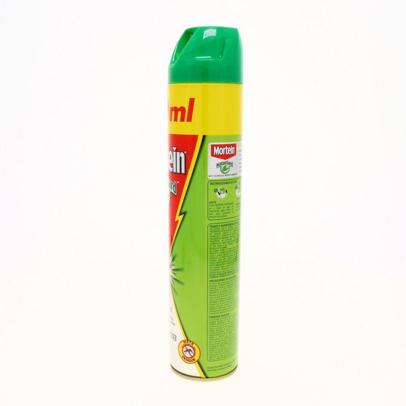 360-Cuidado-Hogar-Limpieza-del-Hogar-Insecticidas-y-Repelentes_7441001306457_3.jpg
