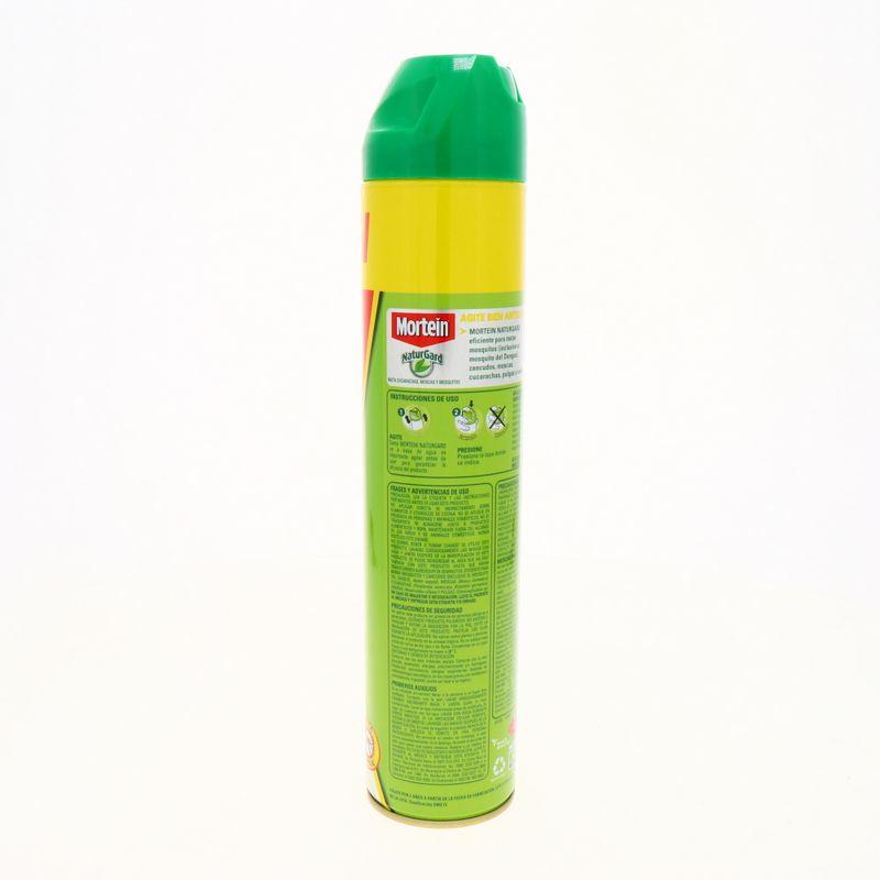 360-Cuidado-Hogar-Limpieza-del-Hogar-Insecticidas-y-Repelentes_7441001306457_4.jpg