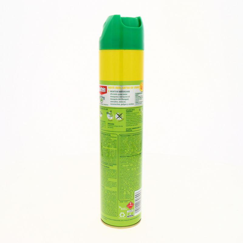 360-Cuidado-Hogar-Limpieza-del-Hogar-Insecticidas-y-Repelentes_7441001306457_5.jpg