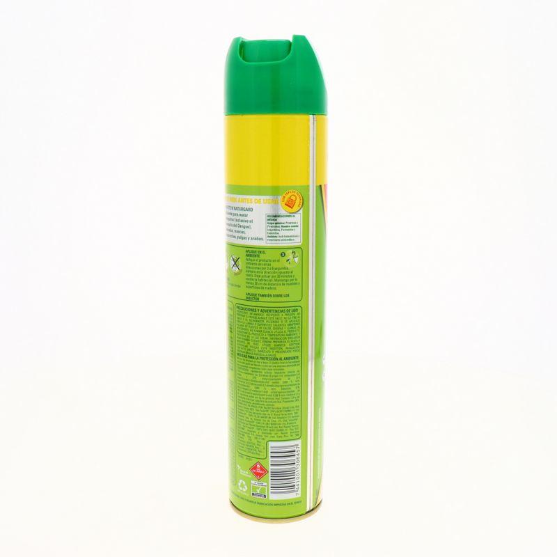 360-Cuidado-Hogar-Limpieza-del-Hogar-Insecticidas-y-Repelentes_7441001306457_6.jpg