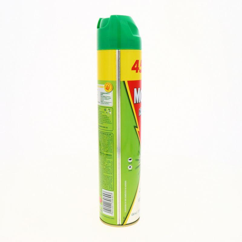 360-Cuidado-Hogar-Limpieza-del-Hogar-Insecticidas-y-Repelentes_7441001306457_7.jpg