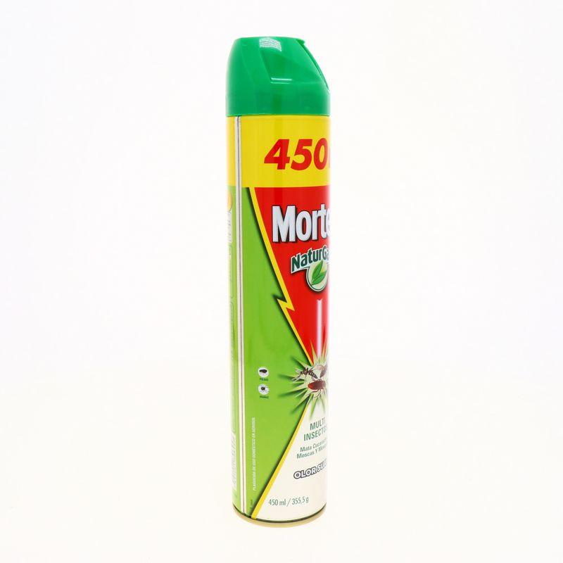 360-Cuidado-Hogar-Limpieza-del-Hogar-Insecticidas-y-Repelentes_7441001306457_8.jpg