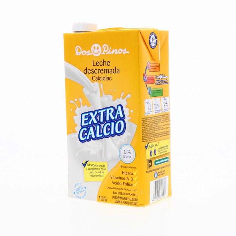 360-Lacteos-Derivados-y-Huevos-Leches-Liquidas-Enteras-y-Descemadas_7441001600906_2.jpg