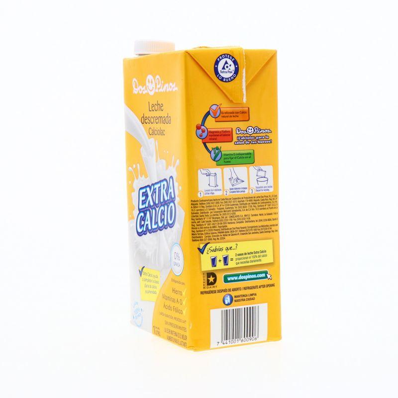 360-Lacteos-Derivados-y-Huevos-Leches-Liquidas-Enteras-y-Descemadas_7441001600906_3.jpg