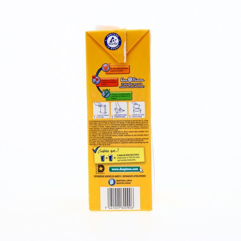 360-Lacteos-Derivados-y-Huevos-Leches-Liquidas-Enteras-y-Descemadas_7441001600906_4.jpg