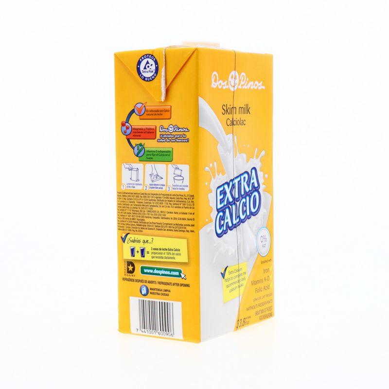 360-Lacteos-Derivados-y-Huevos-Leches-Liquidas-Enteras-y-Descemadas_7441001600906_5.jpg