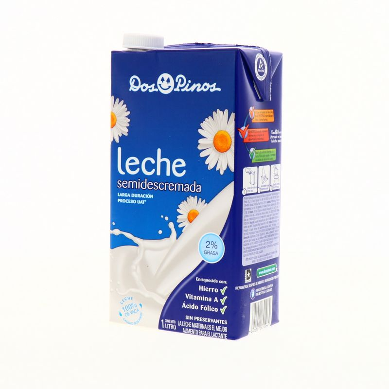 360-Lacteos-Derivados-y-Huevos-Leches-Liquidas-Deslactosadas-y-Semidescremadas_7441001601064_2.jpg