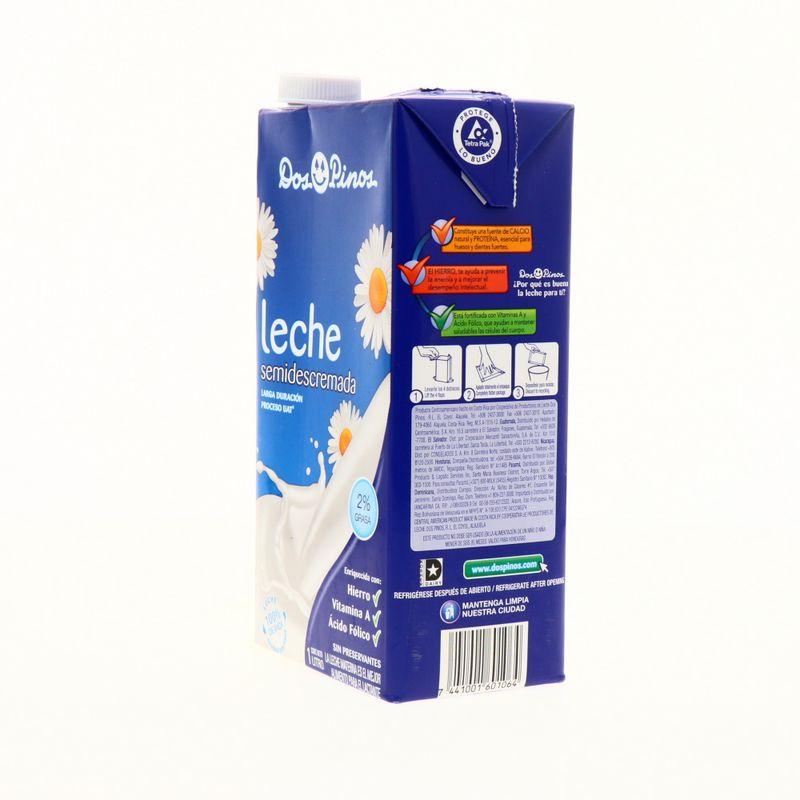 360-Lacteos-Derivados-y-Huevos-Leches-Liquidas-Deslactosadas-y-Semidescremadas_7441001601064_3.jpg