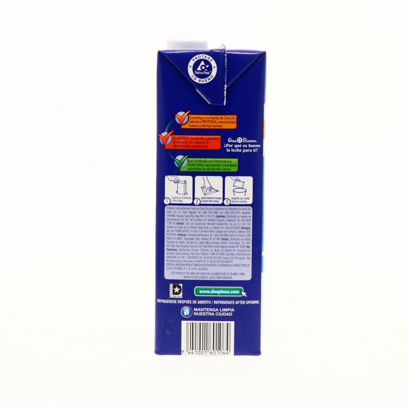 360-Lacteos-Derivados-y-Huevos-Leches-Liquidas-Deslactosadas-y-Semidescremadas_7441001601064_4.jpg