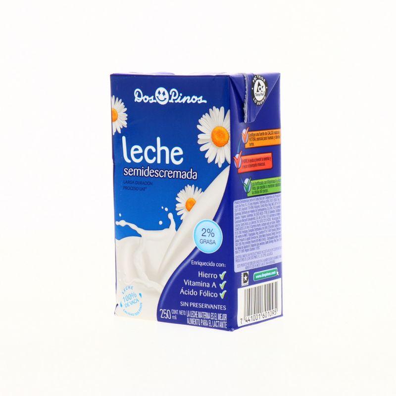 360-Lacteos-Derivados-y-Huevos-Leches-Liquidas-Deslactosadas-y-Semidescremadas_7441001601095_2.jpg