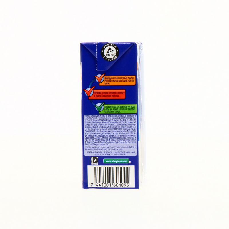 360-Lacteos-Derivados-y-Huevos-Leches-Liquidas-Deslactosadas-y-Semidescremadas_7441001601095_4.jpg