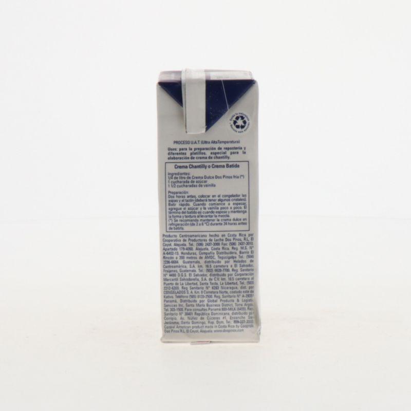 360-Abarrotes-Reposteria-Cremas-Lacteas_7441001604508_3.jpg