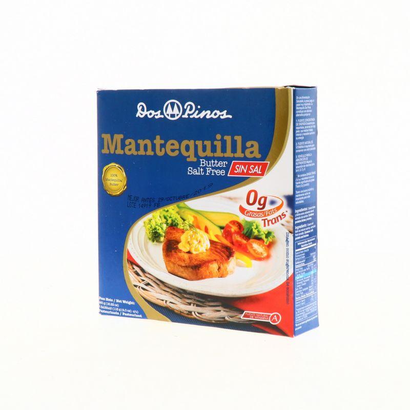 360-Lacteos-Derivados-y-Huevos-Mantequilla-y-Margarinas-Mantequilla_7441001604997_2.jpg