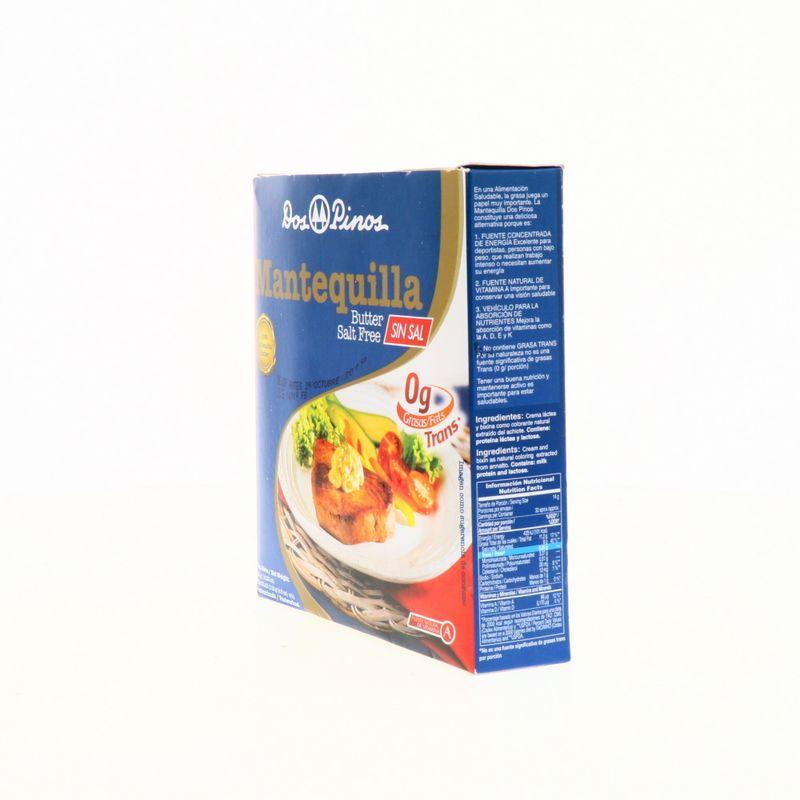 360-Lacteos-Derivados-y-Huevos-Mantequilla-y-Margarinas-Mantequilla_7441001604997_3.jpg