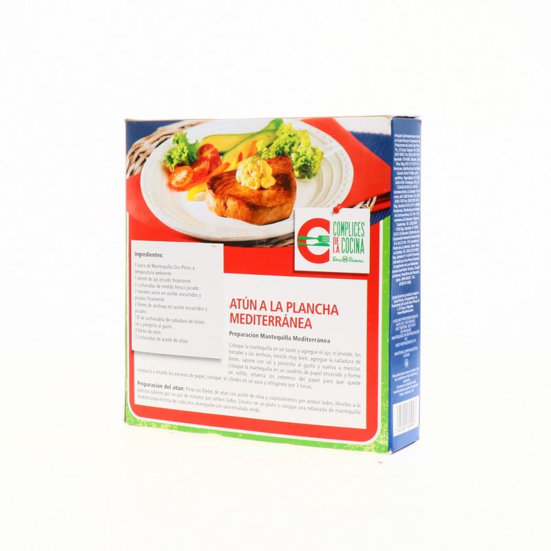 360-Lacteos-Derivados-y-Huevos-Mantequilla-y-Margarinas-Mantequilla_7441001604997_8.jpg