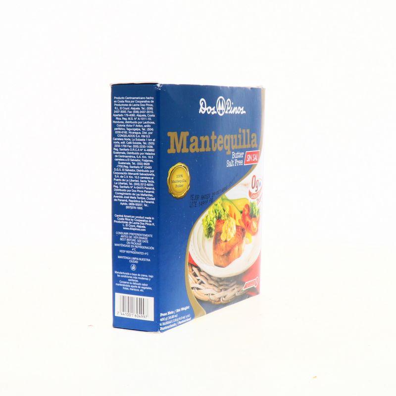 360-Lacteos-Derivados-y-Huevos-Mantequilla-y-Margarinas-Mantequilla_7441001604997_11.jpg