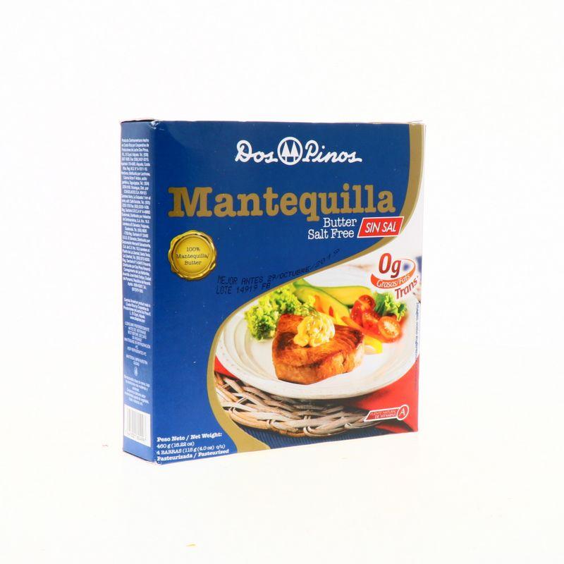360-Lacteos-Derivados-y-Huevos-Mantequilla-y-Margarinas-Mantequilla_7441001604997_12.jpg