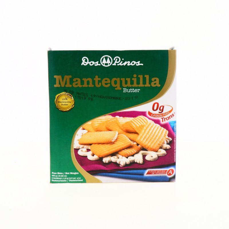 360-Lacteos-Derivados-y-Huevos-Mantequilla-y-Margarinas-Mantequilla_7441001605017_1.jpg