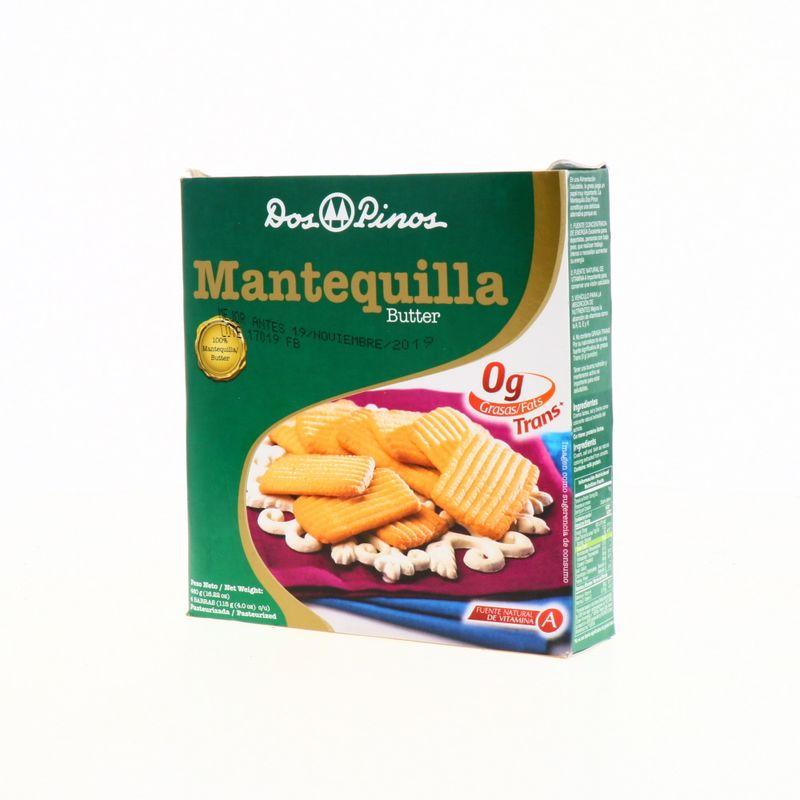 360-Lacteos-Derivados-y-Huevos-Mantequilla-y-Margarinas-Mantequilla_7441001605017_2.jpg