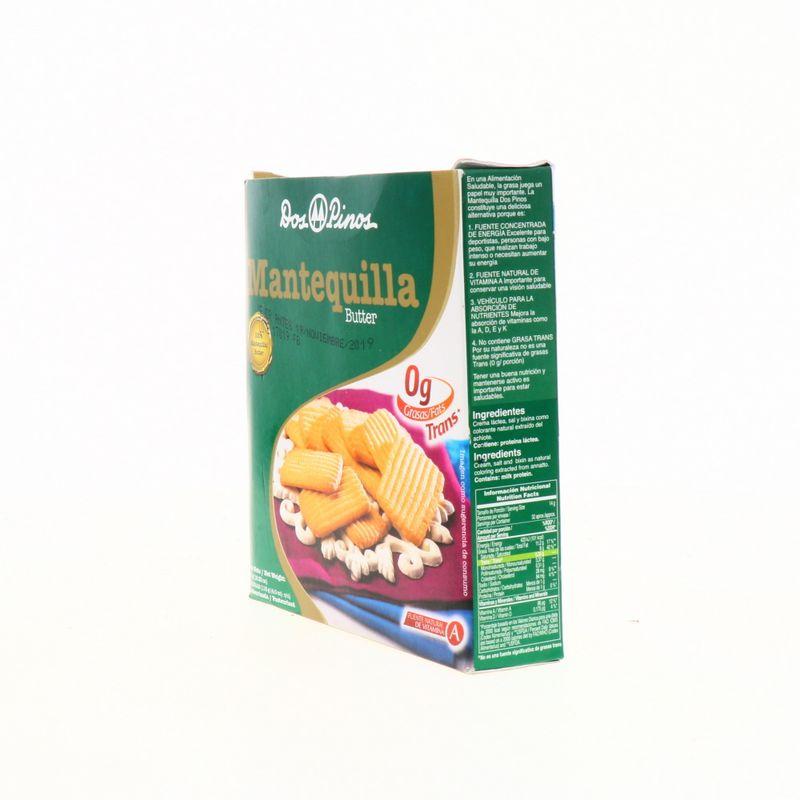 360-Lacteos-Derivados-y-Huevos-Mantequilla-y-Margarinas-Mantequilla_7441001605017_3.jpg