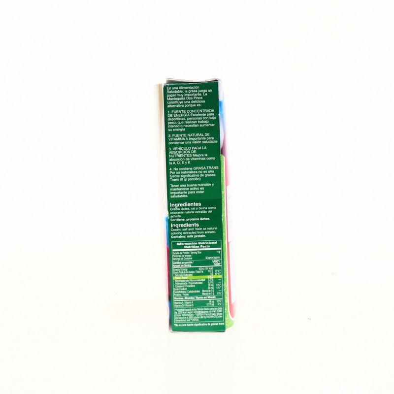 360-Lacteos-Derivados-y-Huevos-Mantequilla-y-Margarinas-Mantequilla_7441001605017_4.jpg