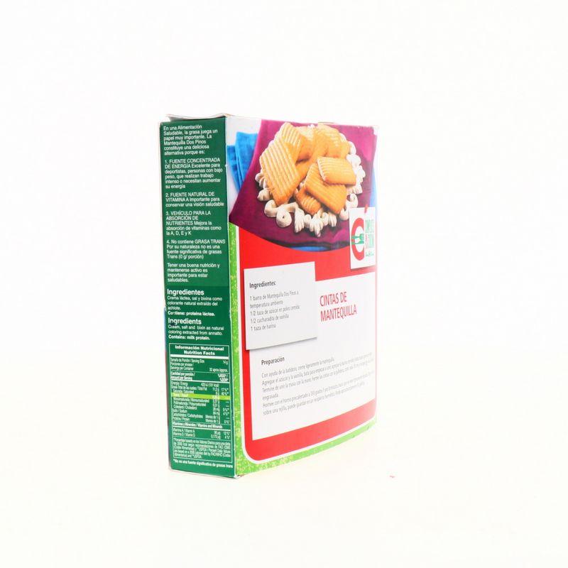 360-Lacteos-Derivados-y-Huevos-Mantequilla-y-Margarinas-Mantequilla_7441001605017_5.jpg
