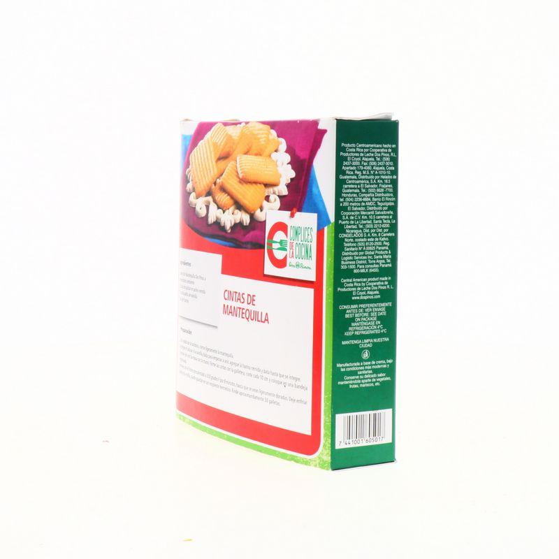 360-Lacteos-Derivados-y-Huevos-Mantequilla-y-Margarinas-Mantequilla_7441001605017_9.jpg