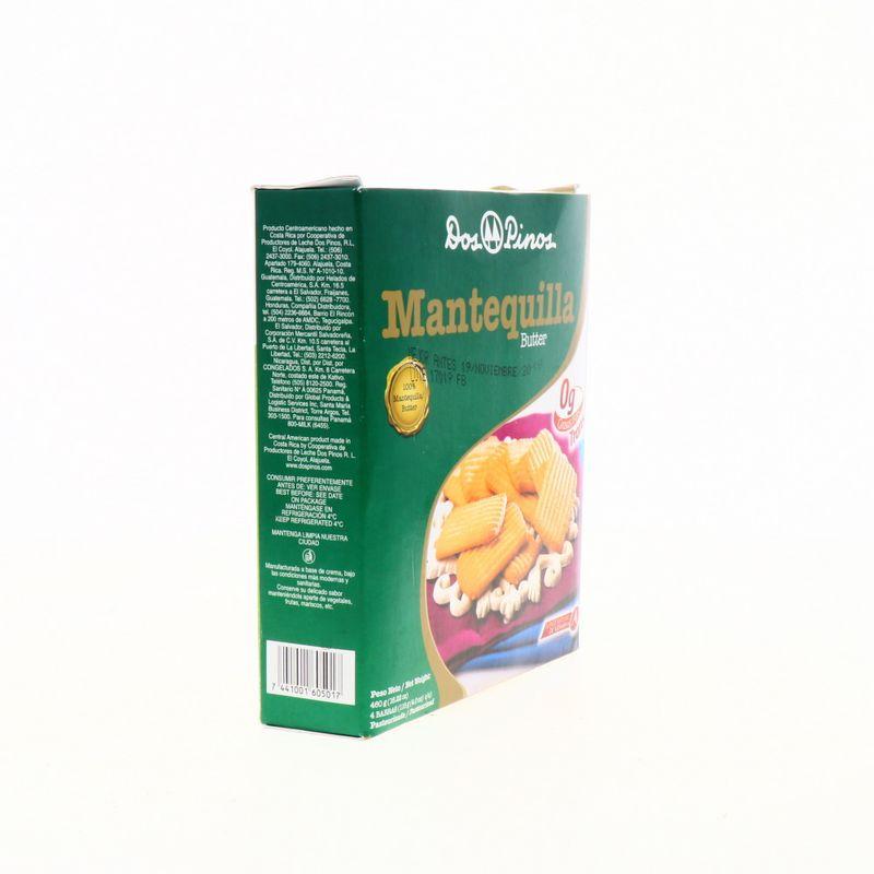 360-Lacteos-Derivados-y-Huevos-Mantequilla-y-Margarinas-Mantequilla_7441001605017_11.jpg