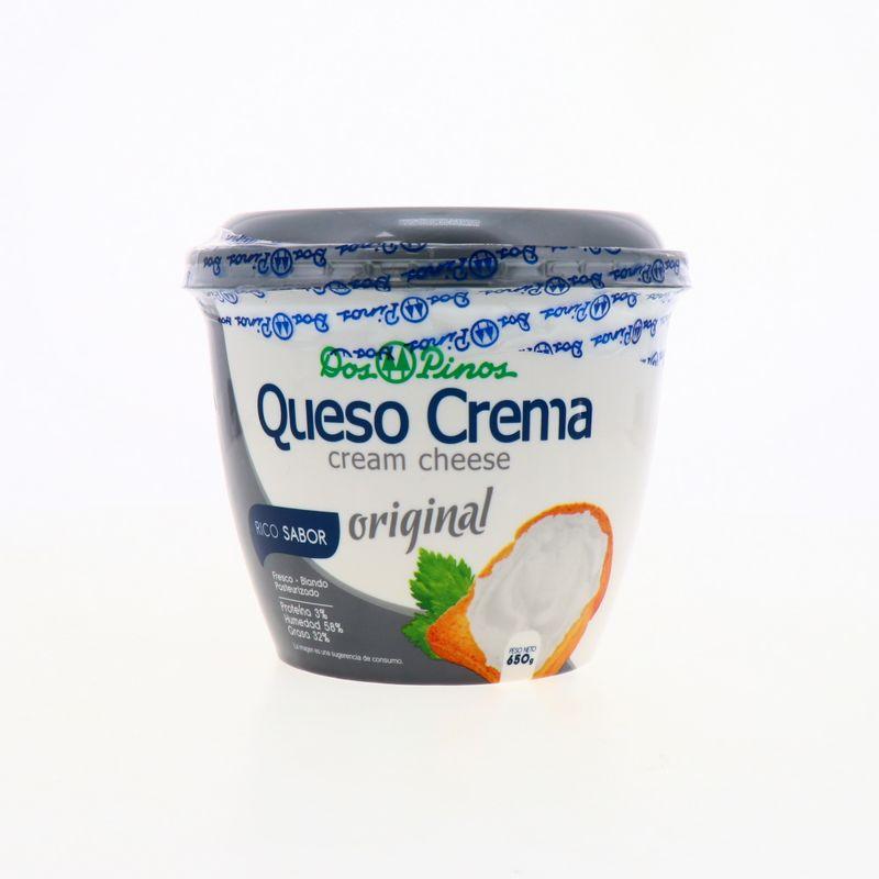 360-Lacteos-Derivados-y-Huevos-Quesos-Quesos-Para-Untar_7441001607387_1.jpg