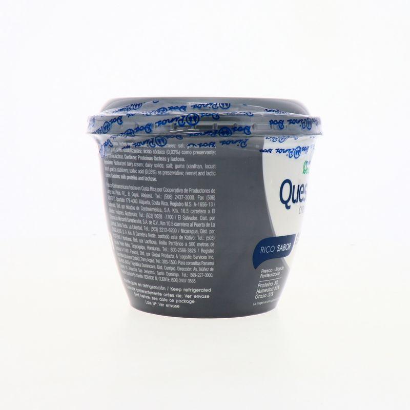 360-Lacteos-Derivados-y-Huevos-Quesos-Quesos-Para-Untar_7441001607387_7.jpg