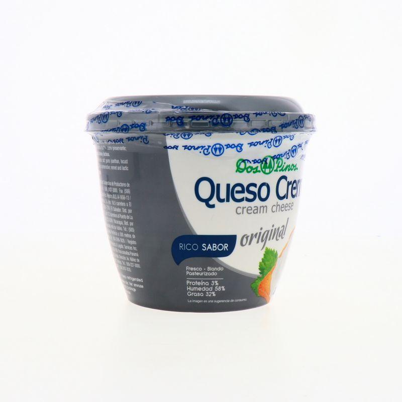 360-Lacteos-Derivados-y-Huevos-Quesos-Quesos-Para-Untar_7441001607387_8.jpg