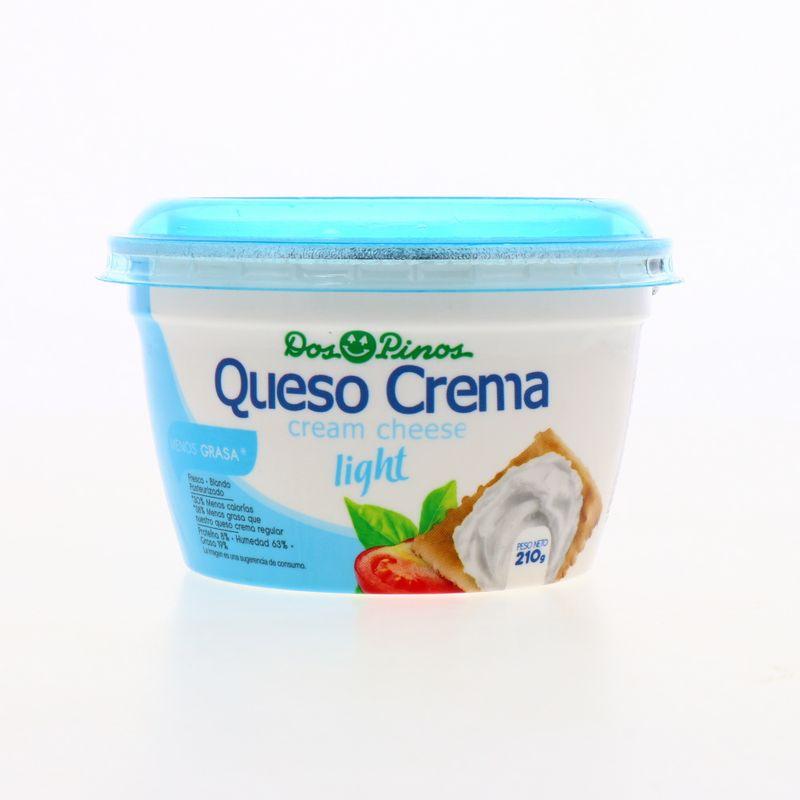 360-Lacteos-Derivados-y-Huevos-Quesos-Quesos-Para-Untar_7441001607400_1.jpg