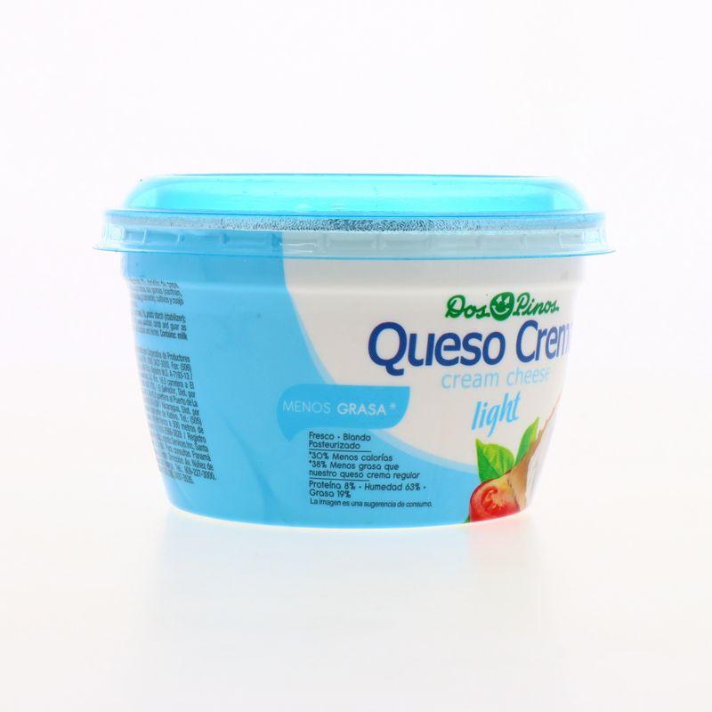 360-Lacteos-Derivados-y-Huevos-Quesos-Quesos-Para-Untar_7441001607400_8.jpg