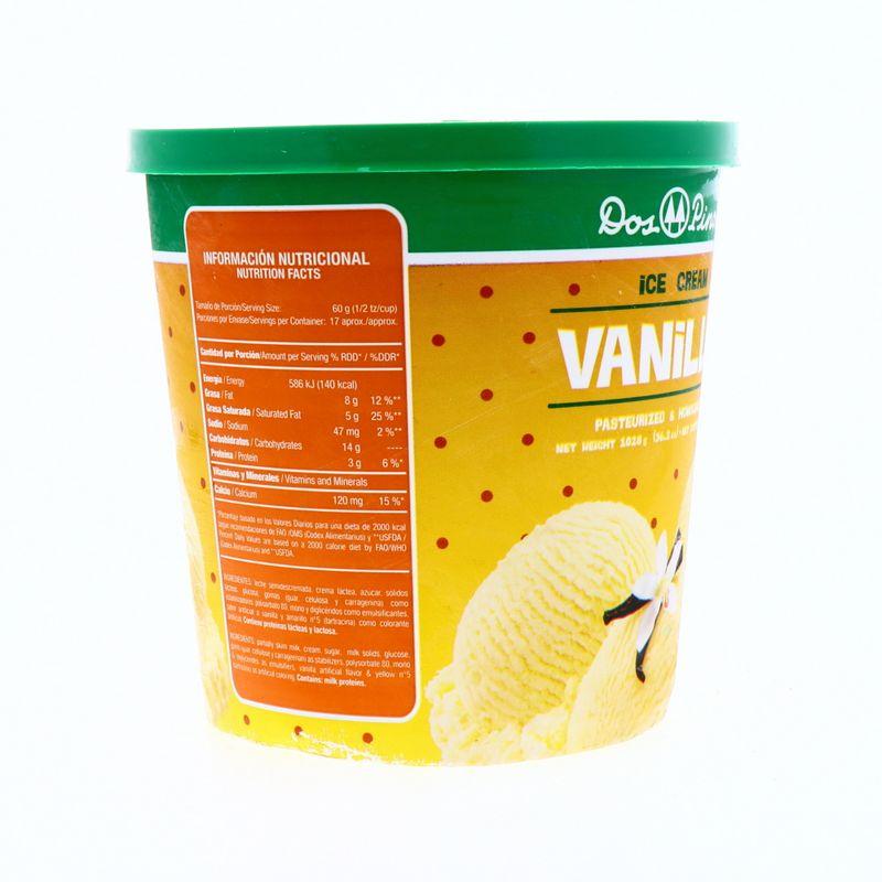 360-Congelados-y-Refrigerados-Postres-Helados-y-Conos_7441001609497_5.jpg
