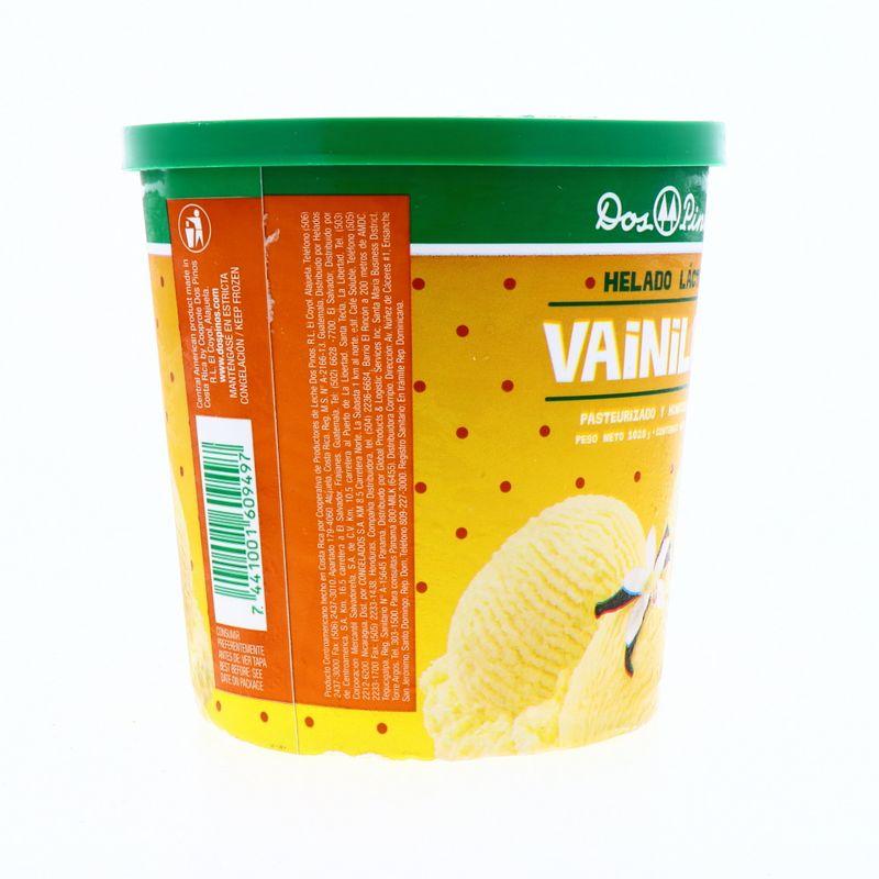 360-Congelados-y-Refrigerados-Postres-Helados-y-Conos_7441001609497_11.jpg