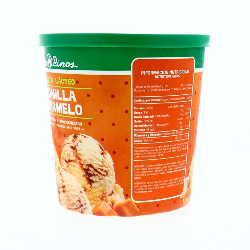 360-Congelados-y-Refrigerados-Postres-Helados-y-Conos_7441001609541_3.jpg