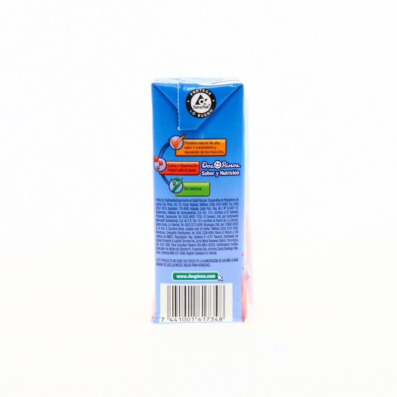 360-Lacteos-Derivados-y-Huevos-Leches-Liquidas-Saborizadas-y-Malteadas_7441001617348_4.jpg