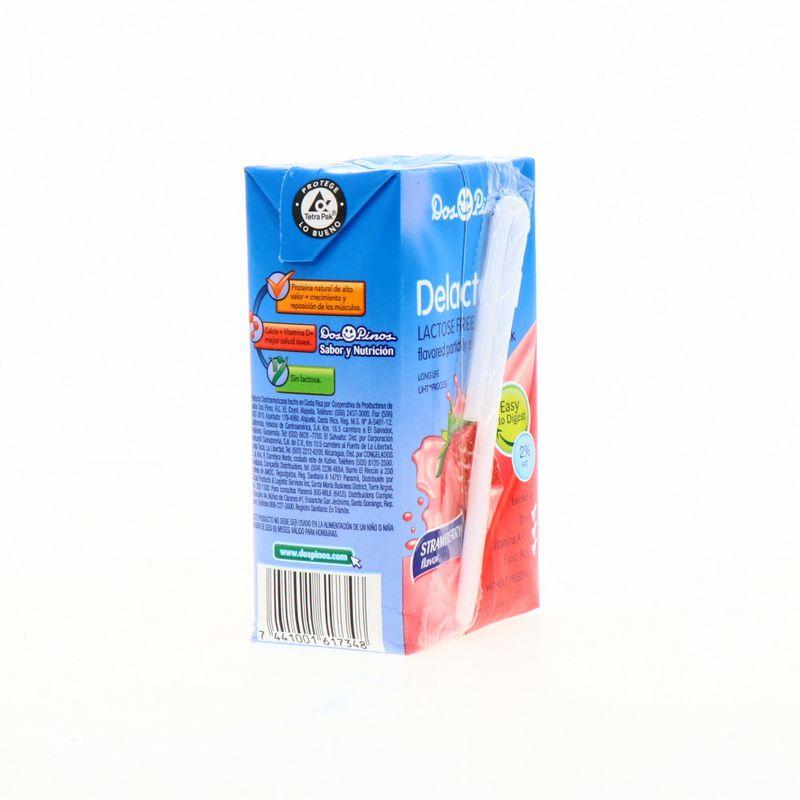 360-Lacteos-Derivados-y-Huevos-Leches-Liquidas-Saborizadas-y-Malteadas_7441001617348_5.jpg