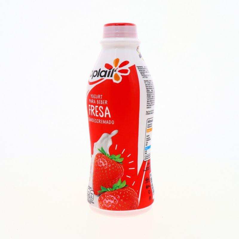 360-Lacteos-Derivados-y-Huevos-Yogurt-Yogurt-Liquido_7441014704271_2.jpg