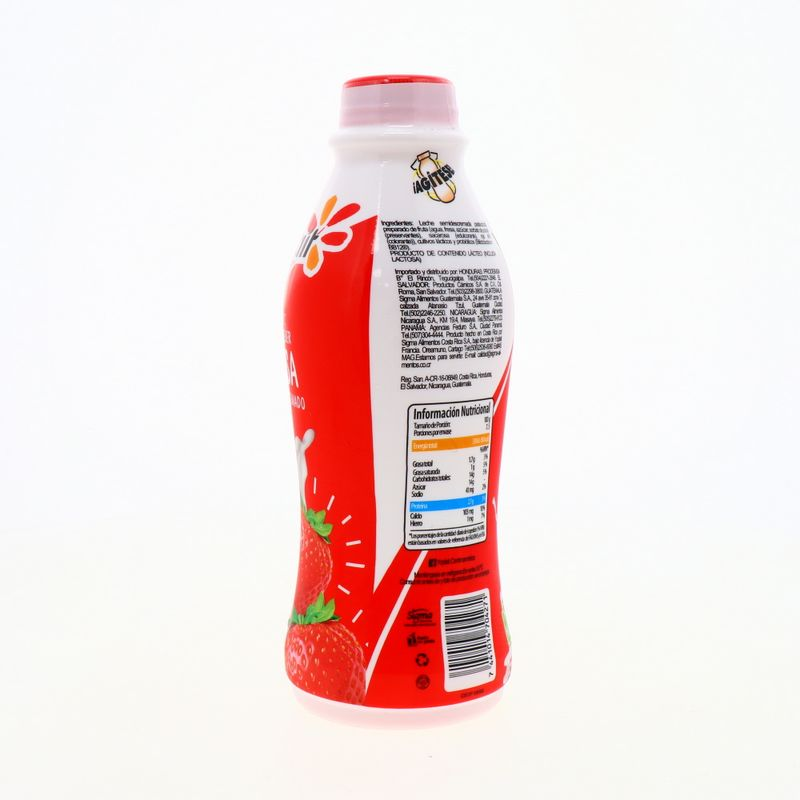 360-Lacteos-Derivados-y-Huevos-Yogurt-Yogurt-Liquido_7441014704271_3.jpg