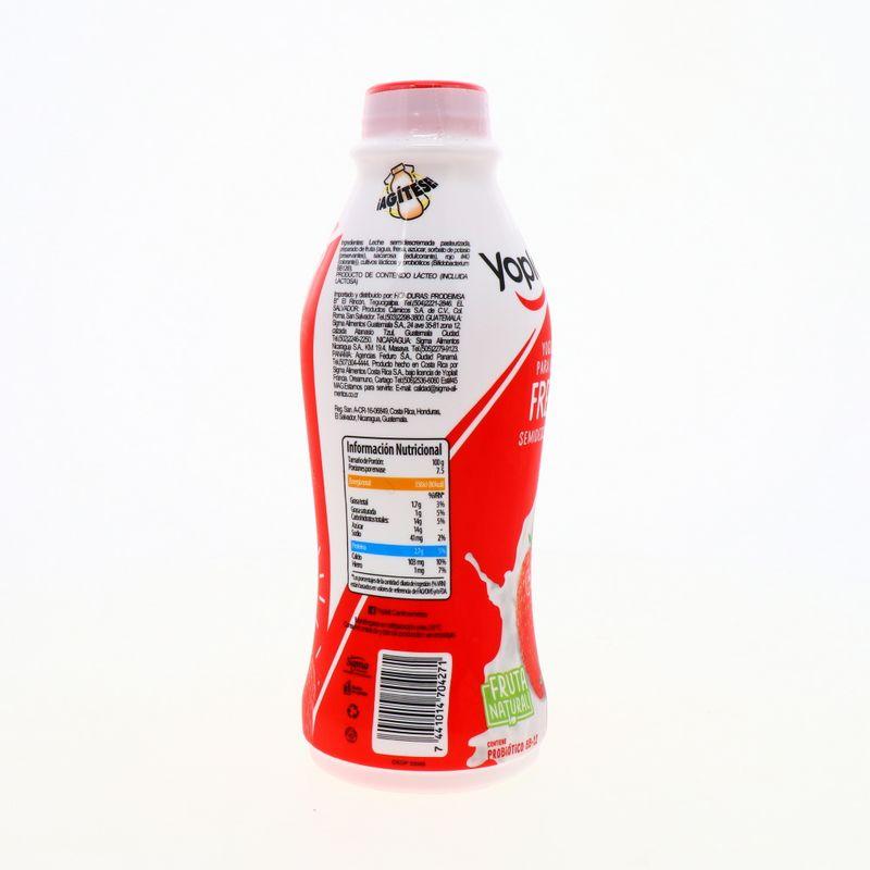 360-Lacteos-Derivados-y-Huevos-Yogurt-Yogurt-Liquido_7441014704271_4.jpg