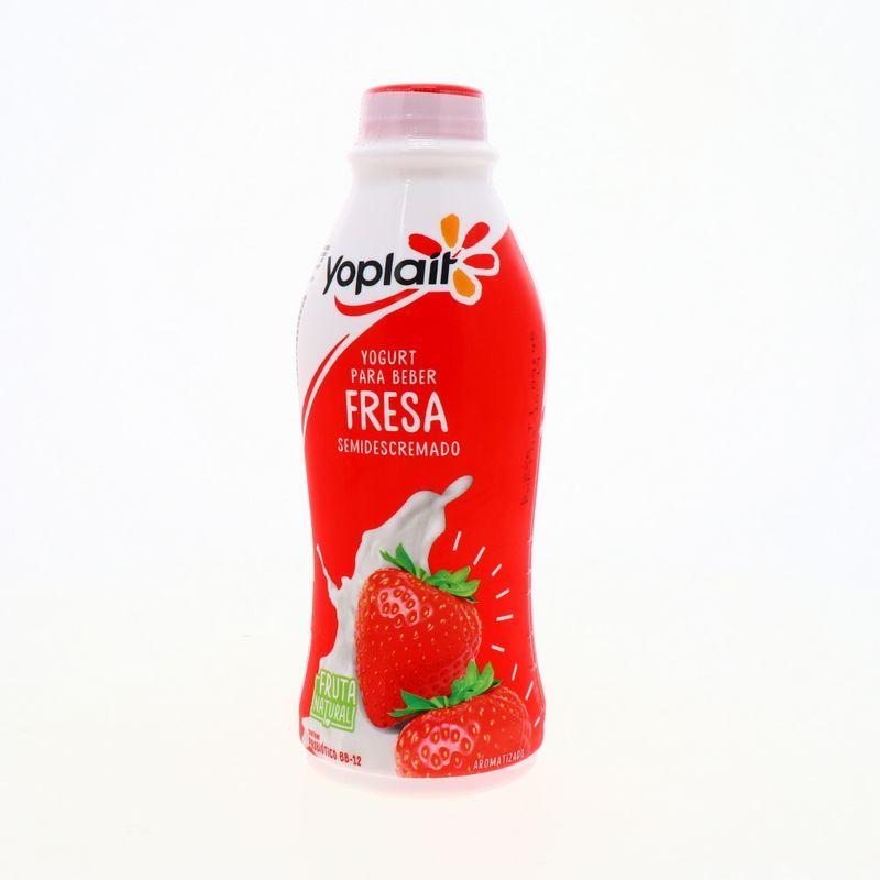 360-Lacteos-Derivados-y-Huevos-Yogurt-Yogurt-Liquido_7441014704271_6.jpg